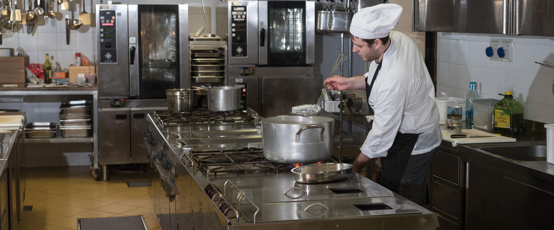 Ls froid vente installation et sav de mat riel frigorifique - Location de materiel de cuisine professionnelle ...